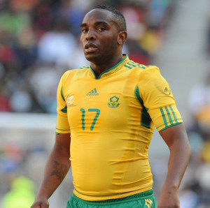 Benni struggled with weight issues later in his career.